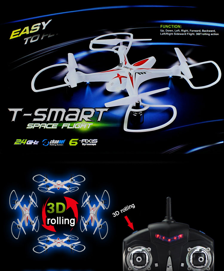 6 axis gyro,6 axis quadcopter,rc drone,rc quadcopter china,quadcopter rc helicopter,REH54-28