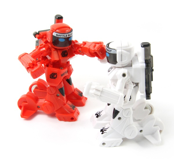 2.4Ghz combat robot,china rc fighting robot,china rc battle robot ,rc robot made in china,RC robot china Supplier,RC robot Online Store,rc robot china factory