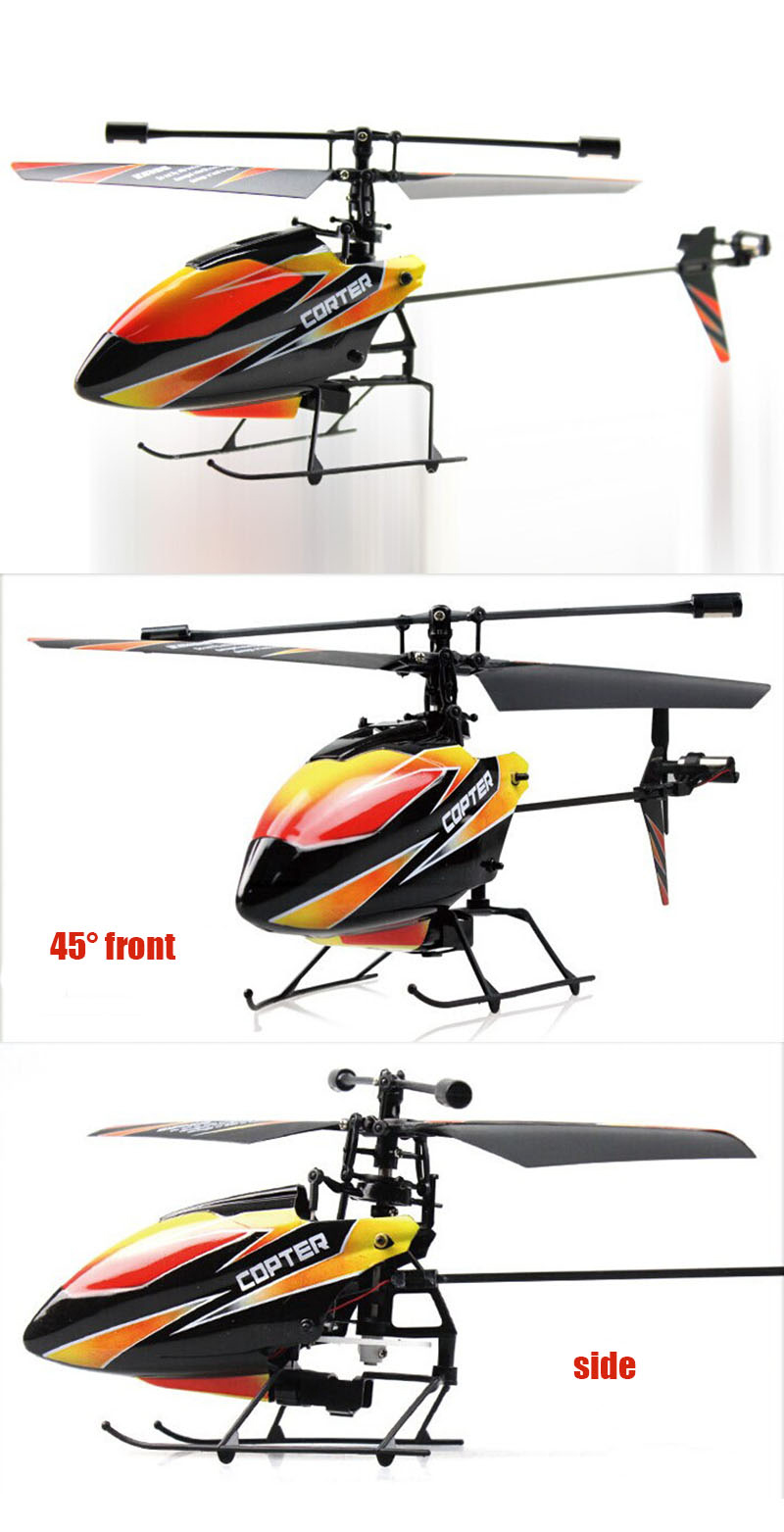 4 channel helicopter,2.4G,drone helicopter,RC drone,R/C helicopter