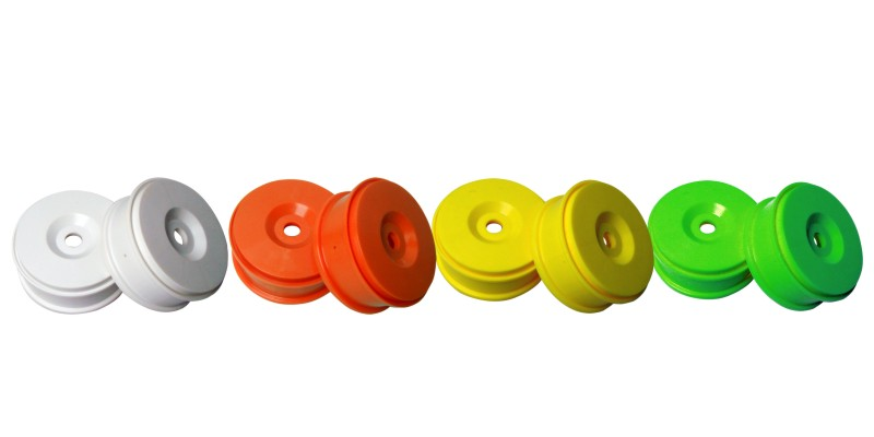 1/8 scale off-road Truggy Wheel Rims 81289,High Quality 1/8 scale off-road Truggy Wheel Rims,CHINA TOPWIN INDUSTRY CO.,LTD