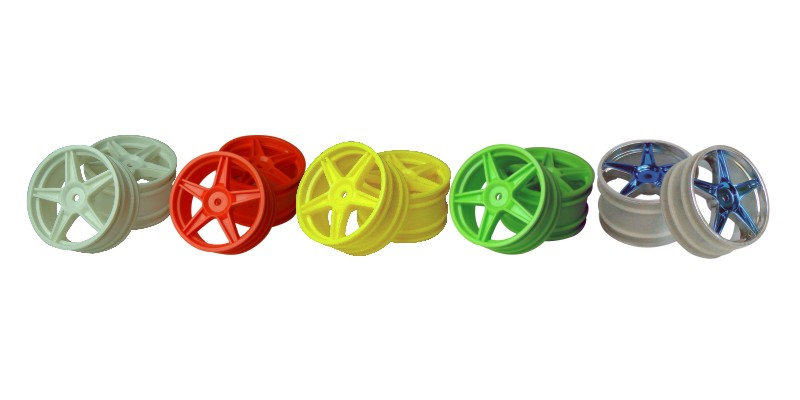 1/10 scale off-road Buggy Wheel Rims,High Quality 1/10 scale off-road Buggy Wheel Rims,CHINA TOPWIN INDUSTRY CO.,LTD