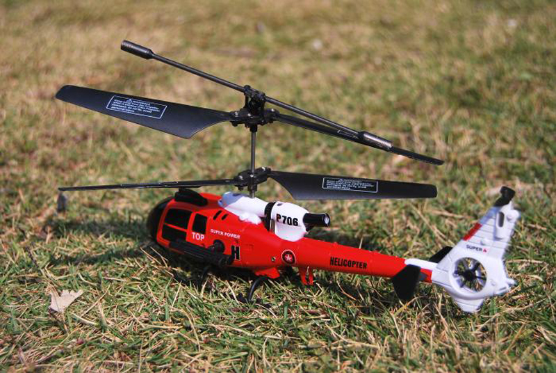 IR Helicopter,3.5ch rc helicopter,drone helicopter,RC helicopter