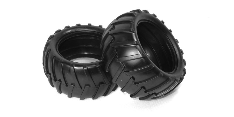 Tires for 1/10th Monster Truck 08009,High Quality Tires for 1/10th Monster Truck 08009,Monster Truck Tires,Rc Car Racing Tyres,CHINA TOPWIN INDUSTRY CO.,LTD