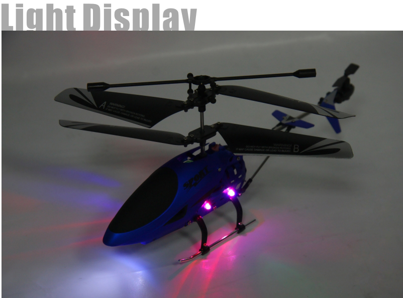 3.5ch rc helicopter,drone helicopter,rc helicopter,helicopter with gyro