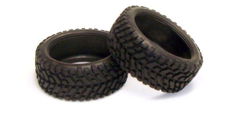 Tires for 1/16th Short Course 19219,High Quality Tires for 1/16th Short Course 19219,Short Course Tires,Rc Car Racing Tyres,CHINA TOPWIN INDUSTRY CO.,LTD