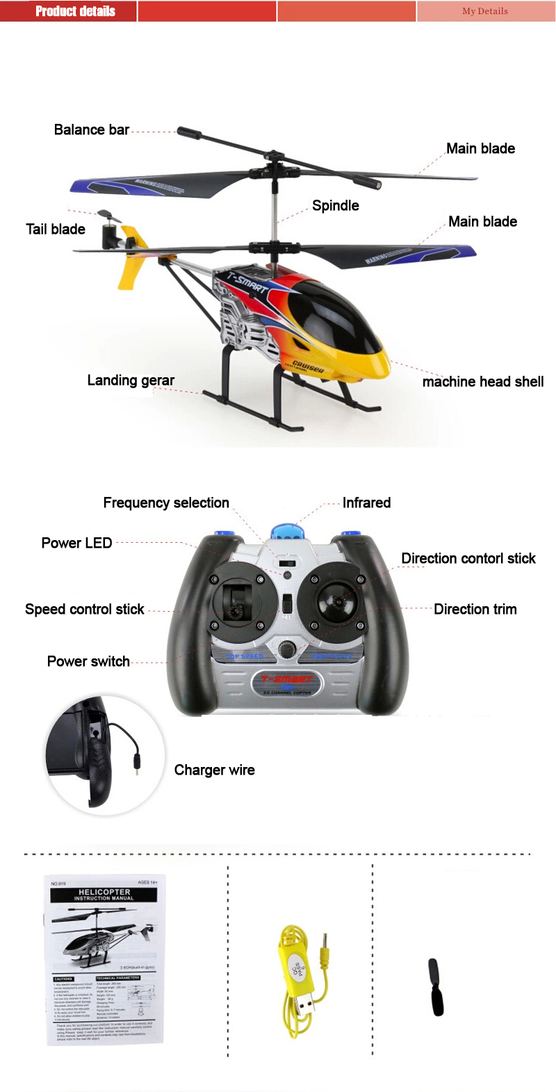 rc mini helicopter,drone helicopter,3.5ch rc helicopter