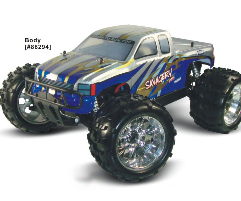 1/8 Scale Brushless Version Electric Powered Off Road Truck TPET-0062,High Quality china toys,1/8 car,Electric RC car, Off Road Truck, Brushless,CHINA TOPWIN INDUSTRY CO.,LTD