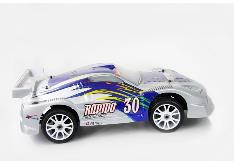 1/8 scale 4WD Nitro On Road Rally Racing Car TPGC-0826,TPGC-0826,RC Model Car,1/8 car,Rally Racing Car,RC Nitro Car,From Supplier or Manufacturer,CHINA TOPWIN INDUSTRY CO.,LTD