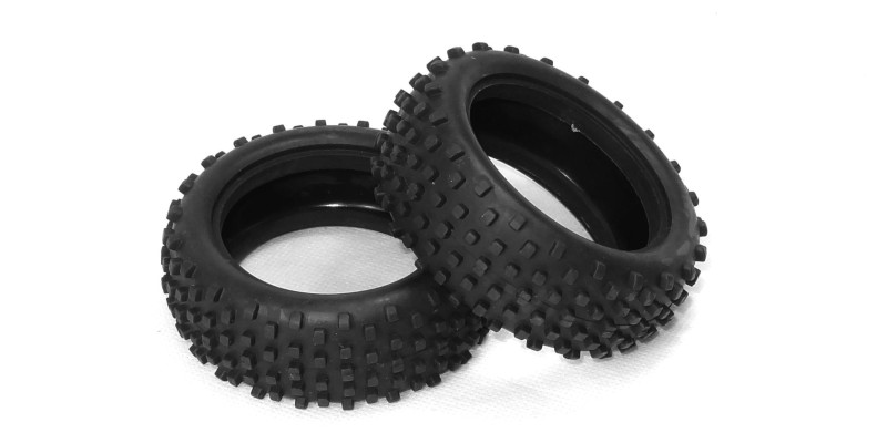Tires for 1/10th off-road Buggy 06009,High Quality Tires for 1/10th off-road Buggy 06009,off-road Buggy Tires,Rc Car Racing Tyres,CHINA TOPWIN INDUSTRY CO.,LTD