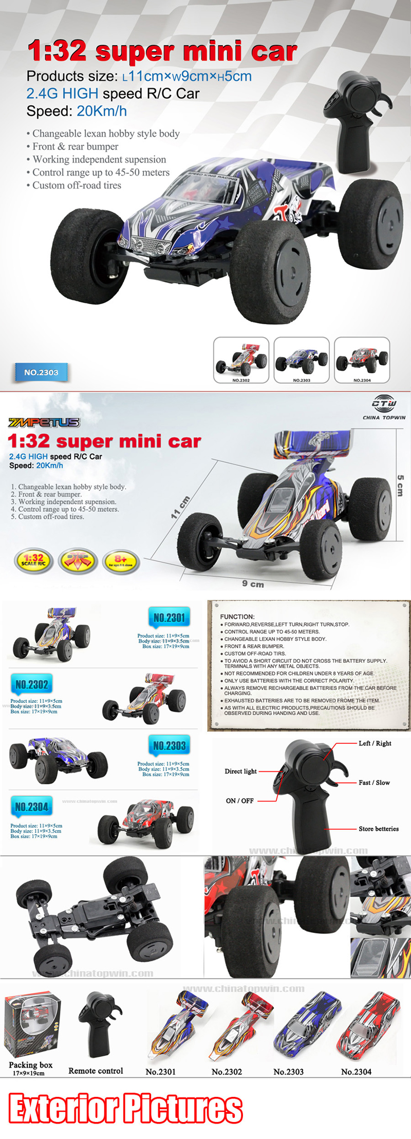 high speed car,mini car