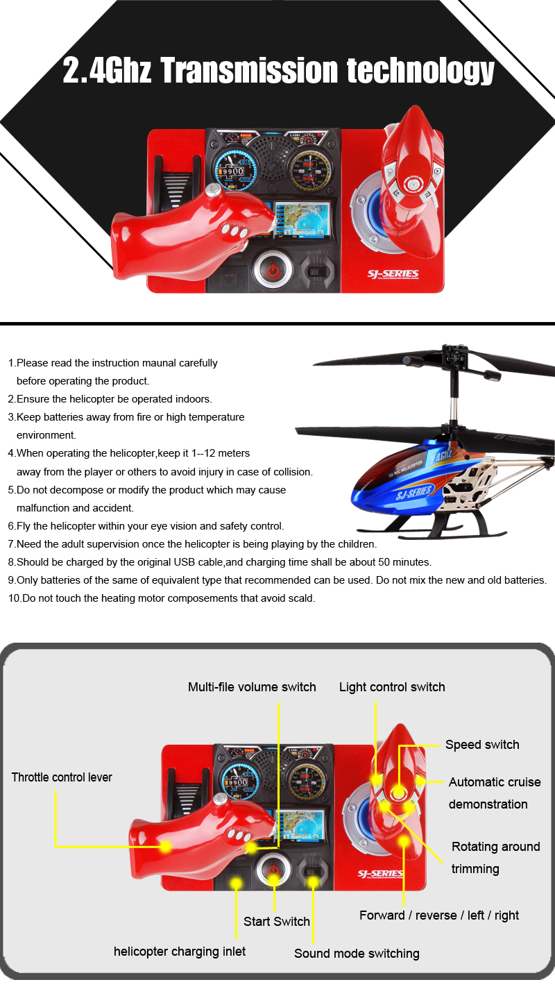 2.4G,3.5ch rc helicopter,RC helicopter,helicopter with gyro,drone helicopter