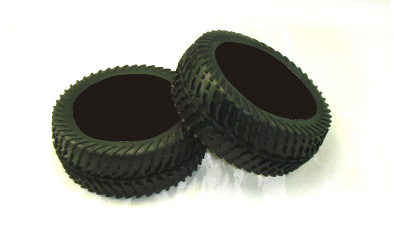Tires for 1/8th off-road Buggy 81034,High Quality Tires for 1/8th off-road Buggy,off-road Buggy Tires,Rc Car Racing Tyres,CHINA TOPWIN INDUSTRY CO.,LTD