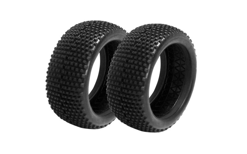 Tires for 1/8th off-road Buggy RT030,High Quality Tires for 1/8th off-road Buggy ,off-road Buggy  Tires,Rc Car Racing Tyres,CHINA TOPWIN INDUSTRY CO.,LTD