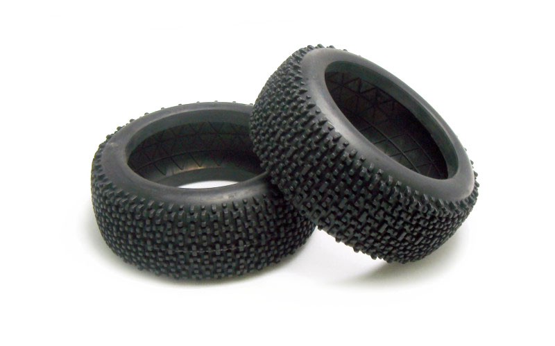 Tires for 1/8th off-road Buggy 98801,High Quality Tires for 1/8th off-road Buggy 98801,off-road Buggy Tires,Rc Car Racing Tyres,CHINA TOPWIN INDUSTRY CO.,LTD