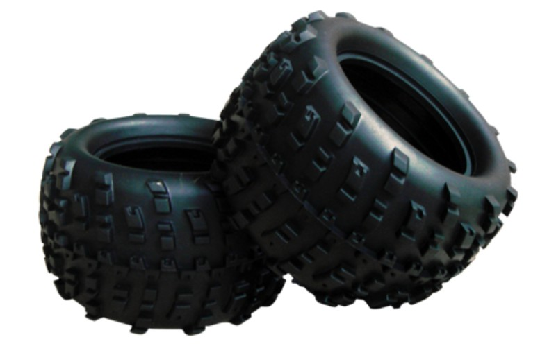 Tires for 1/8th Monster Big Truck 89104,High Quality Tires for 1/8th Monster Big Truck 89104,Monster Big Truck Tires,Rc Car Racing Tyres,CHINA TOPWIN INDUSTRY CO.,LTD