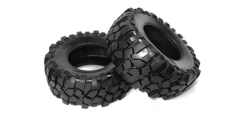 Tires for 1/8th Crawler 98101,High Quality Tires for 1/8th Crawler 98101,Crawler Tires,Rc Car Racing Tyres,CHINA TOPWIN INDUSTRY CO.,LTD