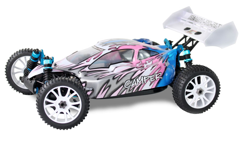 1/8 scale nitro power universal off road buggy TPGB-0860,High Quality,RC Model Car,off road buggy,1/8 car,Nitro Car,From Supplier or Manufacturer,CHINA TOPWIN INDUSTRY CO.,LTD