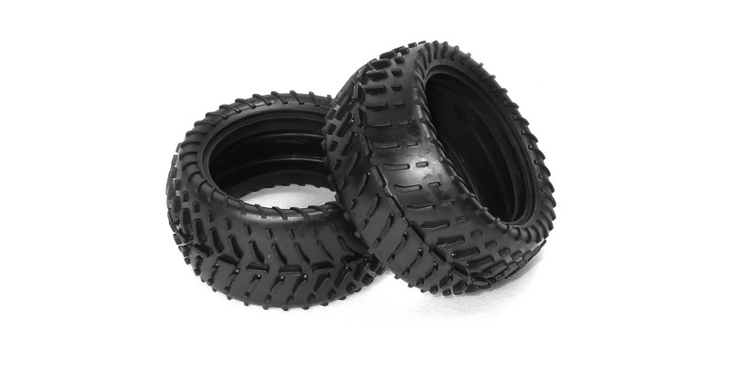Tires for 1/10th off-road Buggy 06025V,High Quality Tires for 1/10th off-road Buggy 06025V,off-road Buggy Tires,Rc Car Racing Tyres,CHINA TOPWIN INDUSTRY CO.,LTD