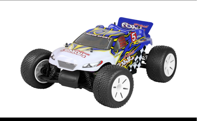 1/10 scale electric off road truggy TPET-1002,High Quality RC Model Car,truggy,Electric RC Car,1/10 car,CHINA TOPWIN INDUSTRY CO.,LTD