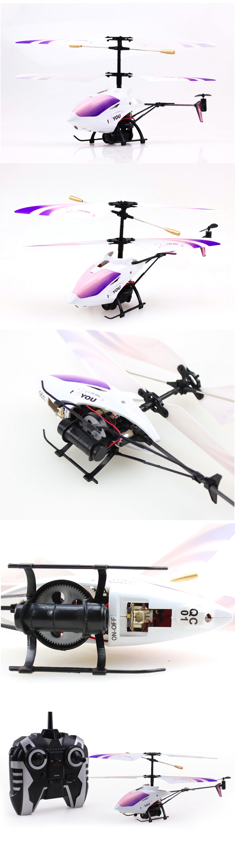 Helicopter,drone helicopter,3.5ch rc helicopter