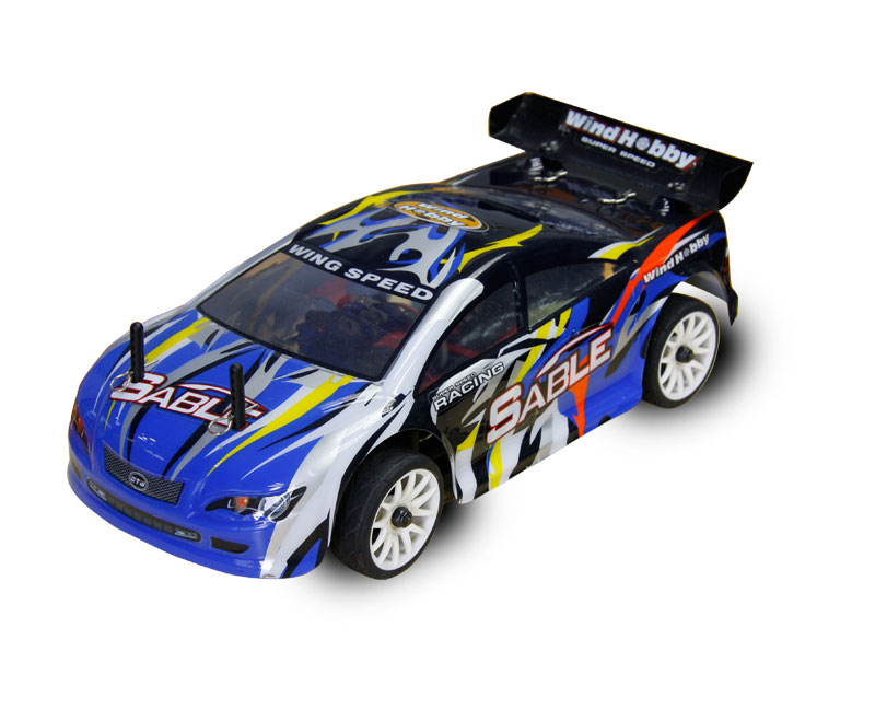 1/16 scale EP on-road racing car TPEC-1602,High Quality RC Model Car,Electric Car,1/16 car,on-road racing car,CHINA TOPWIN INDUSTRY CO.,LTD