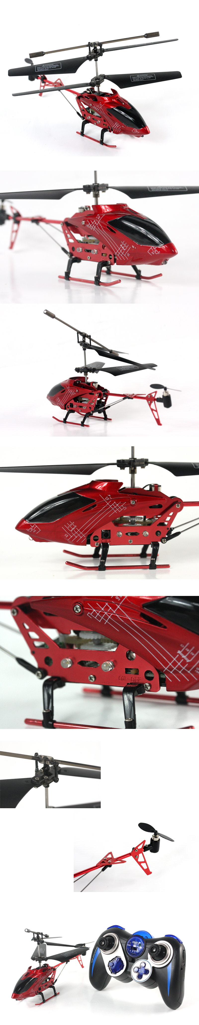 RC drone,drone helicopter,3.5ch rc helicopter,IR helicopter
