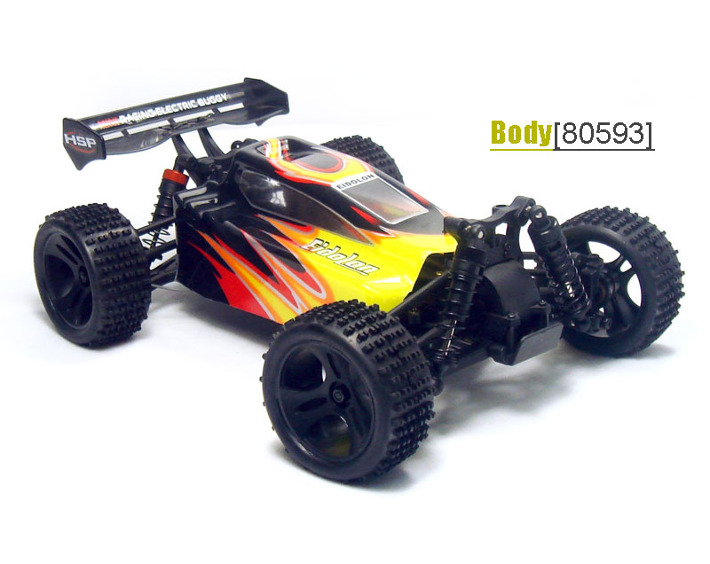 1/18 rc car,4WD electric power car,Electric RC Car,off road buggy,china rc cars best suppliers,rc car china manufacturer