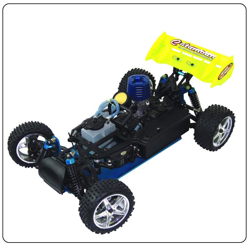 1 10 scale 4wd nitro powered off road buggy tpgb 1086u. Black Bedroom Furniture Sets. Home Design Ideas