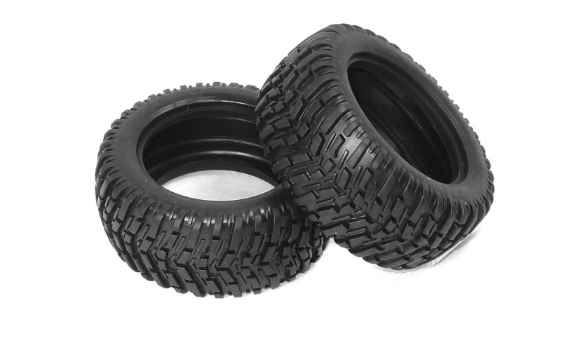 Tires for 1/10th Short Course 15501,High Quality Tires for 1/10th Short Course,Short Course Tires,Rc Car Racing Tyres,CHINA TOPWIN INDUSTRY CO.,LTD