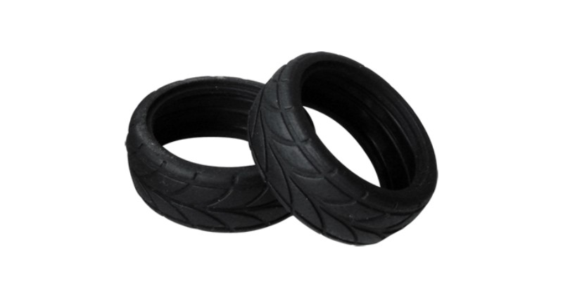 Tires for 1/16th on-road Car 82828,High Quality Tires for 1/16th on-road Car 82828,on-road Car Tires,Rc Car Racing Tyres,CHINA TOPWIN INDUSTRY CO.,LTD