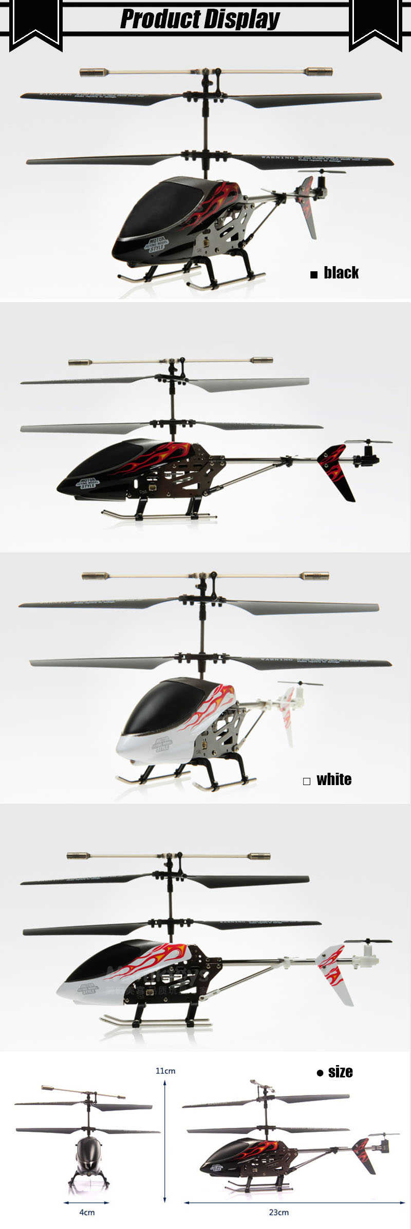 rc helicopter,drone helicopter,drone