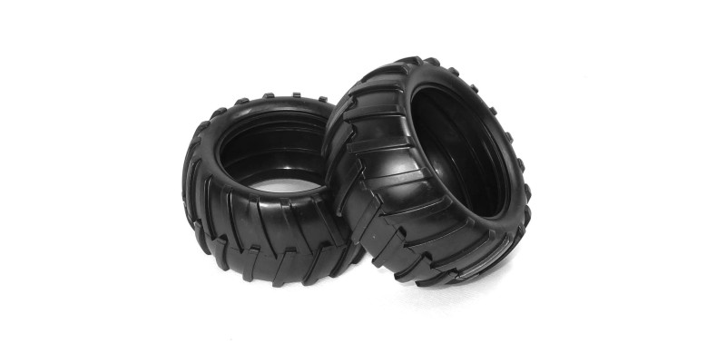 Tires for 1/16th Truck 86016N,Tires for 1/14th Truck 86016N,High Quality Tires for 1/16th Truck 86016N,1/14th Truck 86016N,Truck Tires,Rc Car Racing Tyres,CHINA TOPWIN INDUSTRY CO.,LTD