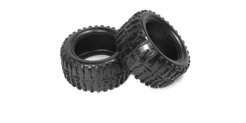 Tires for 1/10th Monster Truck 08009N,High Quality Tires for 1/10th Monster Truck 08009N,Monster Truck Tires,Rc Car Racing Tyres,CHINA TOPWIN INDUSTRY CO.,LTD