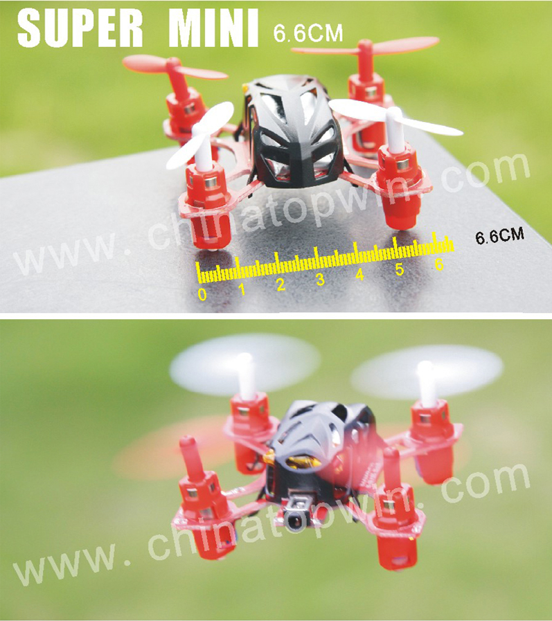 china toys,mini quadcopter,RC quadcopter,6 axis quadcopter