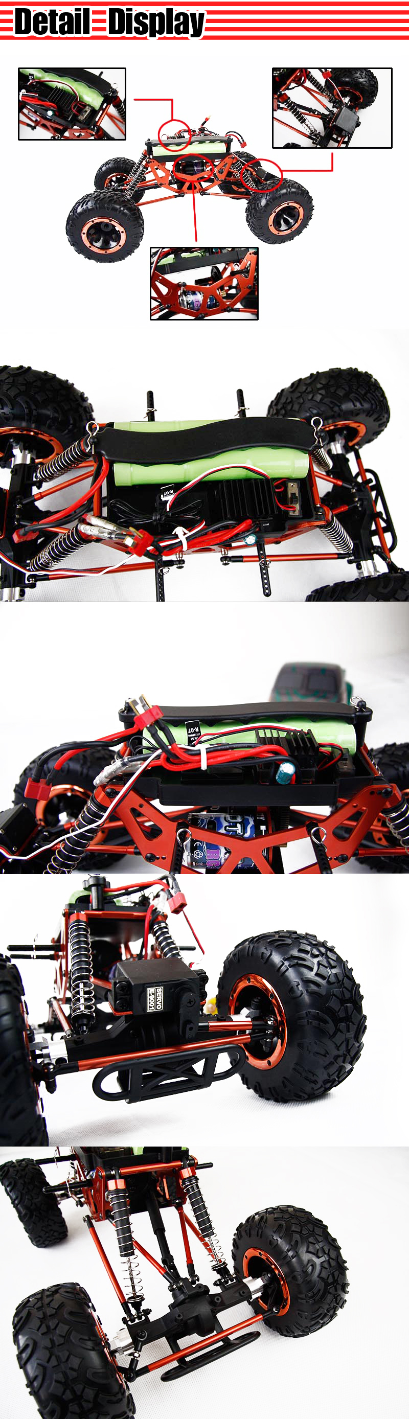 1:10 car,Electric RC Car,off-road buggy,truck