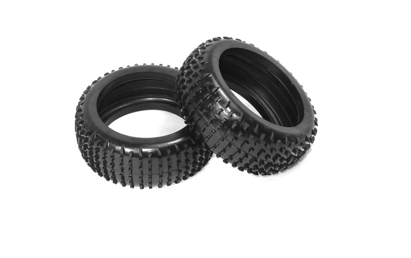 Tires for 1/8th Buggy/Rally Car 85890,High Quality Tires for 1/8th Buggy/Rally Car 85890,Buggy Tires,Rally Car Tires,Rc Car Racing Tyres,CHINA TOPWIN INDUSTRY CO.,LTD
