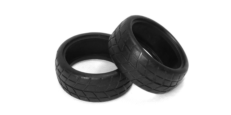 Tires for 1/10th on-road Car 02116,High Quality Tires for 1/10th on-road Car 02116,on-road Car Tires,Rc Car Racing Tyres,CHINA TOPWIN INDUSTRY CO.,LTD