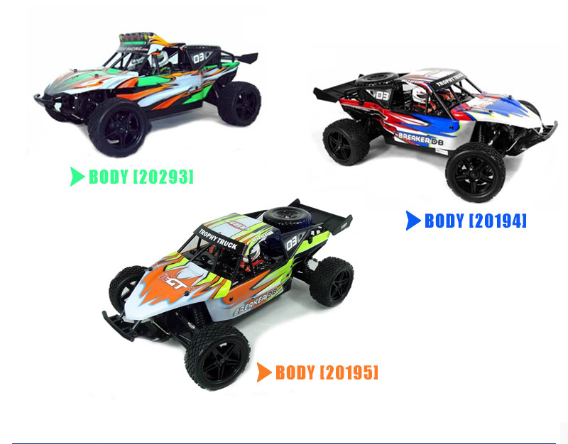 1/10 scale brushed version Desert Truck TPEB-10202,High Quality RC Model Car, Desert Truck,RC Car,1/10 car,CHINA TOPWIN INDUSTRY CO.,LTD