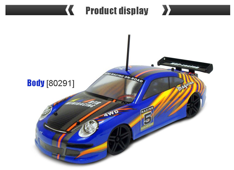 1/18 rc car,4WD electric power car,Electric RC Car,on road racing car,china rc cars best suppliers,rc car china manufacturer