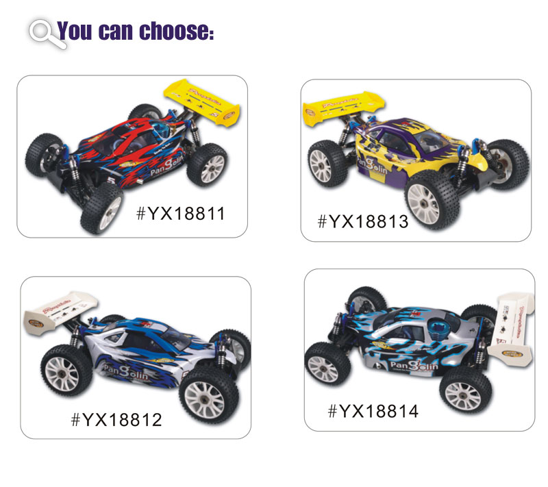 1/8 Scale 4WD nitro gas powered off road buggy TPGB-0821,High Quality,RC Model Car,1/8 car,RC Nitro Car,4WD Car,off road buggy,From supplier or Manufacturer,CHINA TOPWIN INDUSTRY CO.,LTD