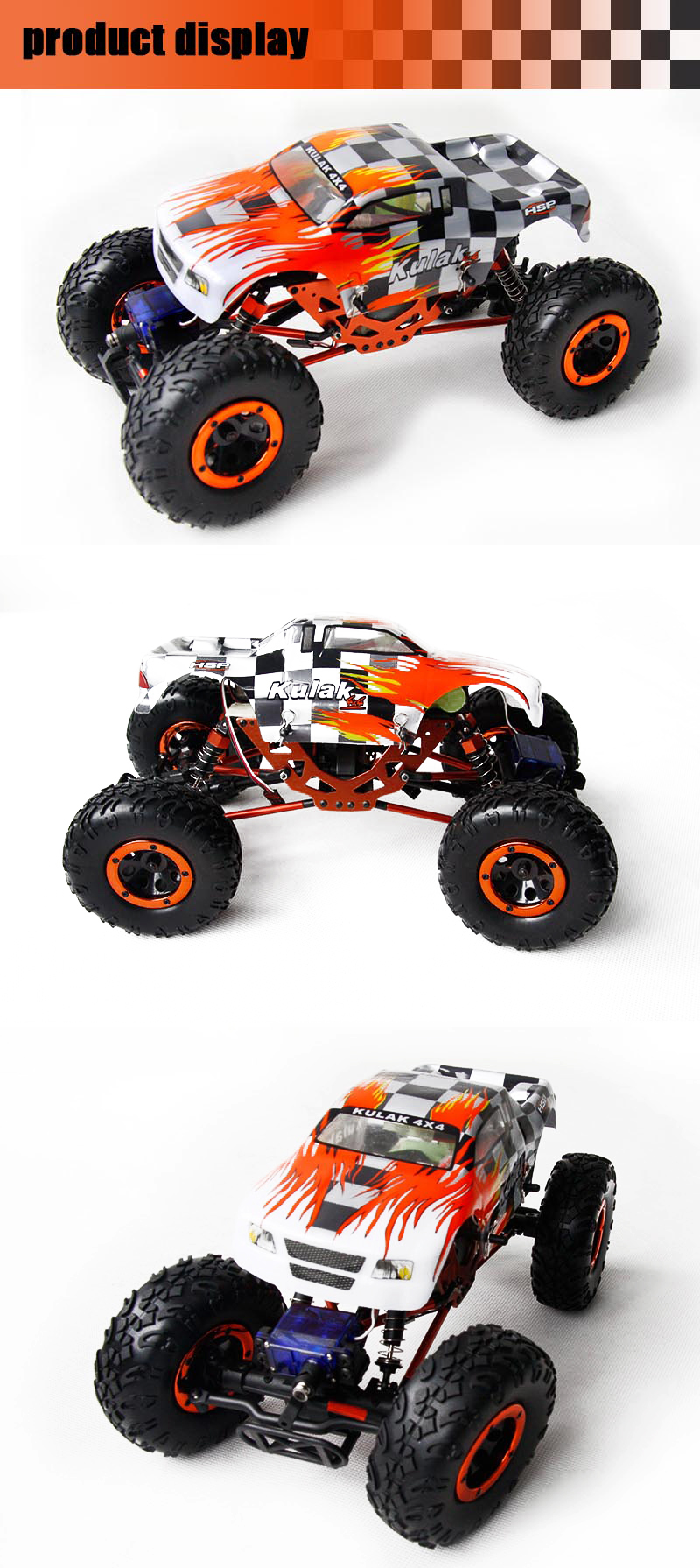 1:18 car,Electric RC Car,Off-Road buggy,truck