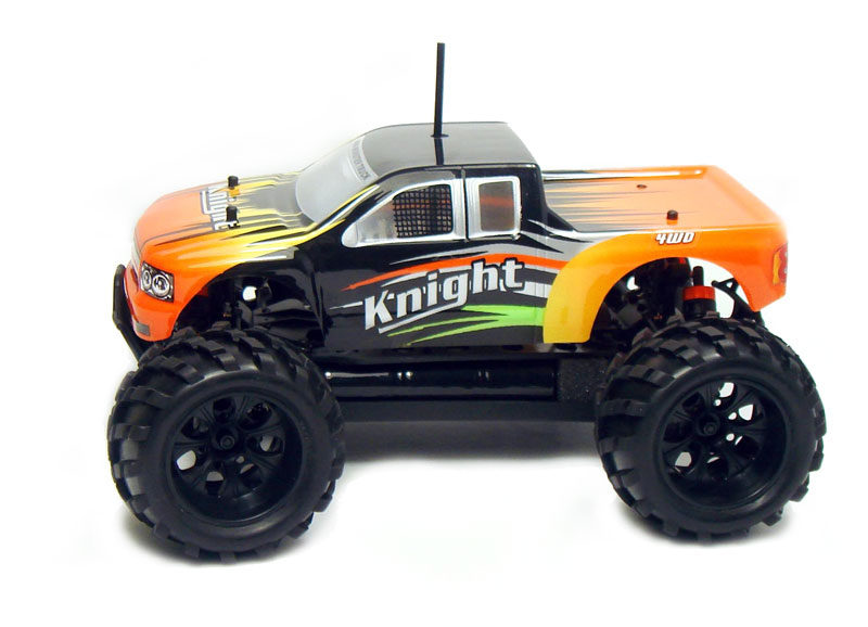 1/18 rc car,4WD electric power car,Electric RC Car,monster truck China Rc Toys on china rabbit toy, rc trucks toy, rc motorcycles toy,