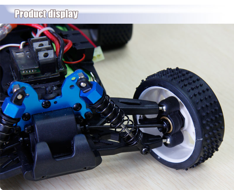 RC Model Car,Electric Car,1/16 car,off-road buggy,High Quality off-road buggy,1/16 scale electric power off-road buggy,RC EP Car,CHINA TOPWIN INDUSTRY CO.,LTD