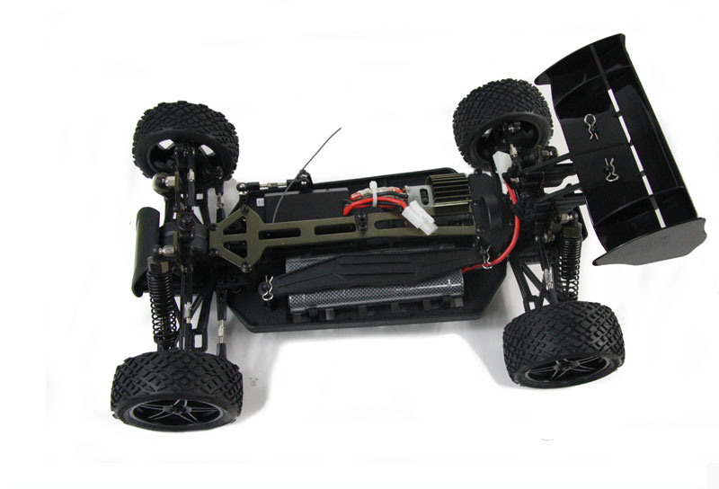1/10 Scale 4WD RTR Off Road Buggy TPEB-10407,High Quality Model Car,4WD Car,Off Road Buggy,Electric RC Car,1/10 car,CHINA TOPWIN INDUSTRY CO.,LTD
