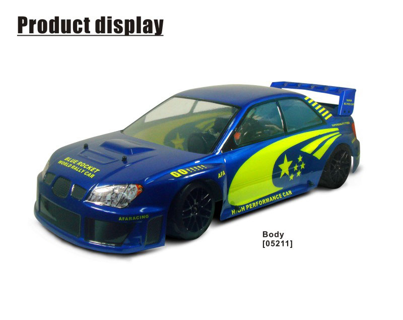 1/5 scale AWD Gasoline powered On Road Car TPGC-0552,High Quality,RC Model Car,1/5 car,RC Nitro Car,Gasoline powered Car,Supplier or Manufacturer,CHINA TOPWIN INDUSTRY CO.,LTD