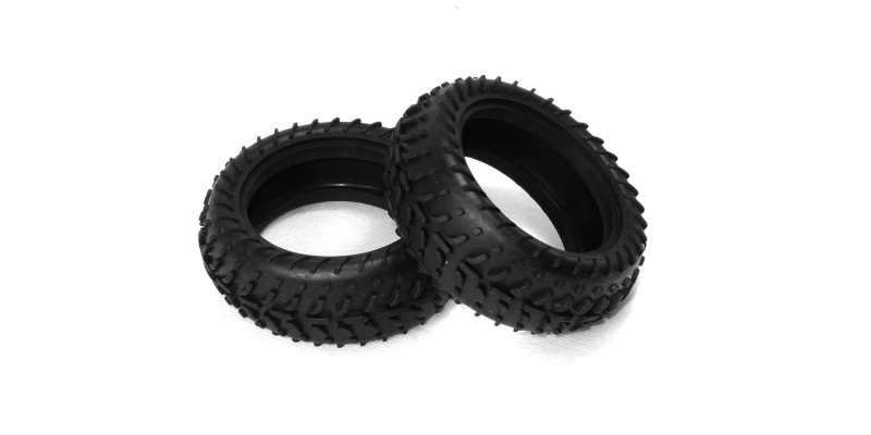 Tires for 1/10th off-road Buggy 06009V,High Quality Tires for 1/10th off-road Buggy 06009V,off-road Buggy Tires,Rc Car Racing Tyres,CHINA TOPWIN INDUSTRY CO.,LTD