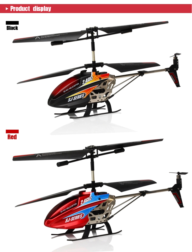 2.4G,3.5CH RC helicopter,helicopter with gyro