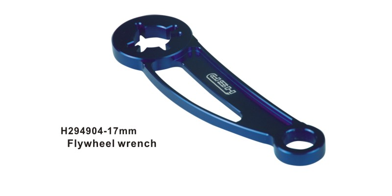 Flywheel Wrench H294904,High Quality Flywheel Wrench,CHINA TOPWIN INDUSTRY CO.,LTD