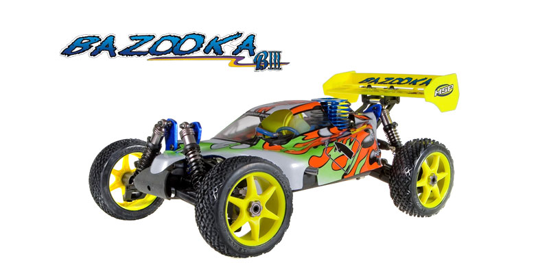 1/8 scale Nitro Power off-Road Buggy TPEB,nitro rc car,off-Road Buggy,1/8 scale car,rc car,Nitro Power off-Road Buggy