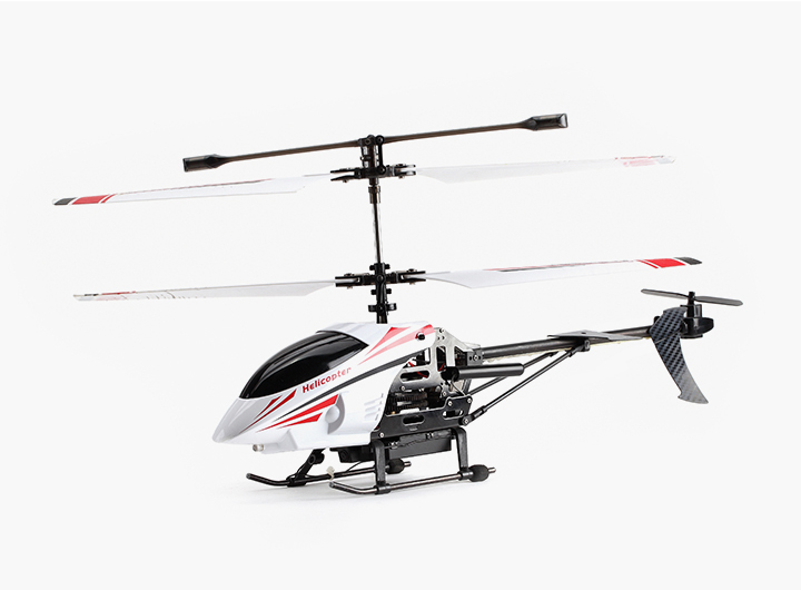 3 5ch live transmission wifi remote control helicopter